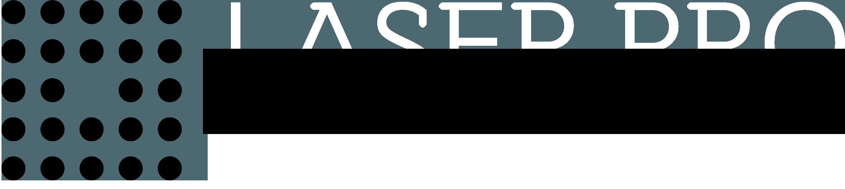 Лазер бикини челны
